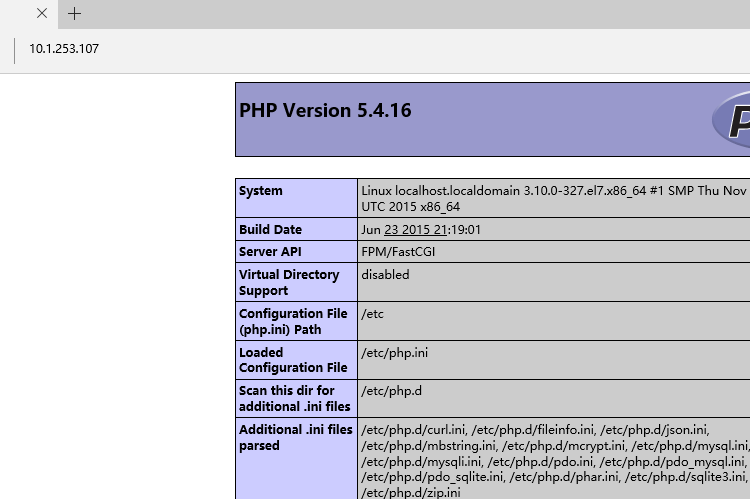 php imagecreatefrom. 系列函数之 png